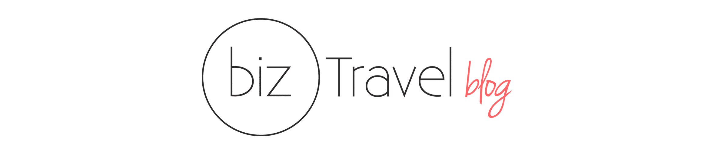 biz Travel blog