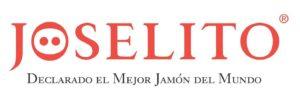 Logo_Joselito