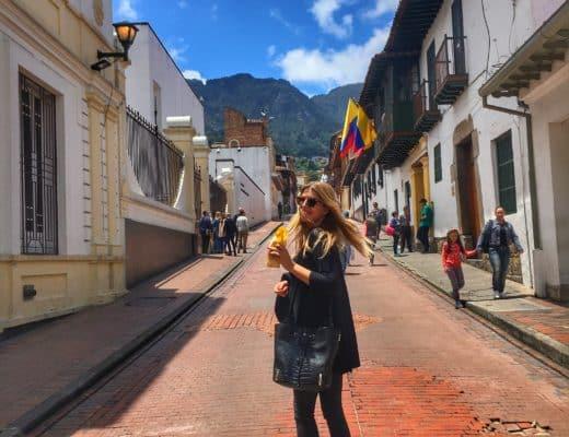 yocolombia