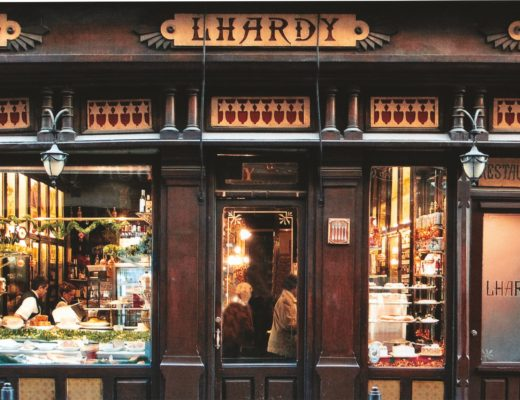 Lhardy1