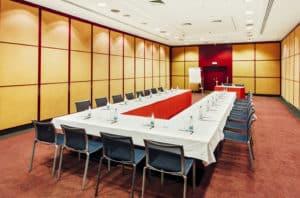 hotel-diplomat-prague-prague-a-2-legi-2013-hi